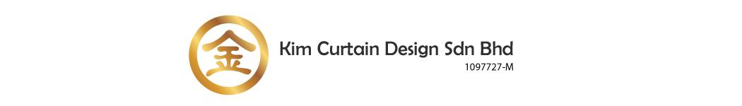Kim Curtain Design Sdn Bhd