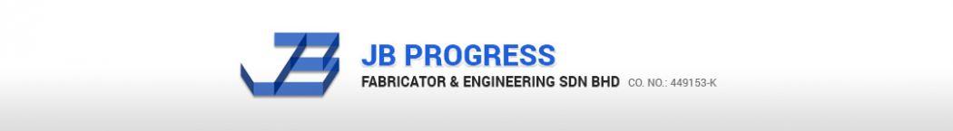 JB Progress Fabricator & Engineering Sdn Bhd