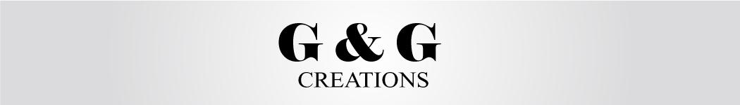 G & G Creations Sdn Bhd