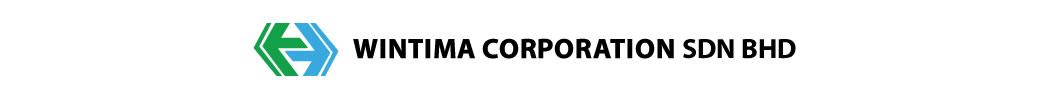 Wintima Corporation Sdn Bhd