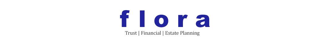 Flora Wong & Associates Sdn Bhd