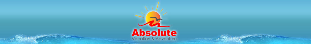 Absolute Vacation & Adventure Sdn Bhd