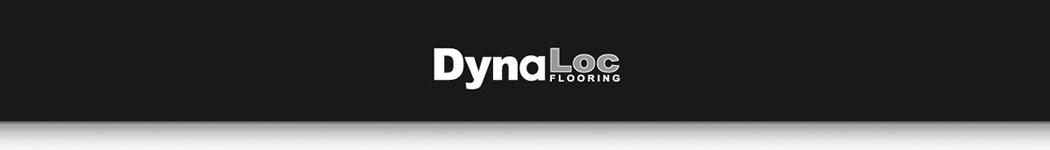 Dynaloc Sdn Bhd