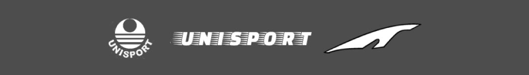 UCP Sport Sdn Bhd