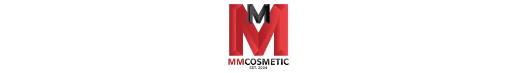 MM COSMETIC SDN BHD