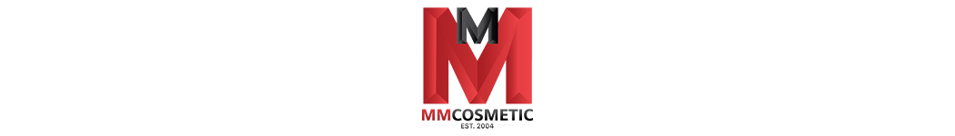 MM COSMETIC SDN BHD