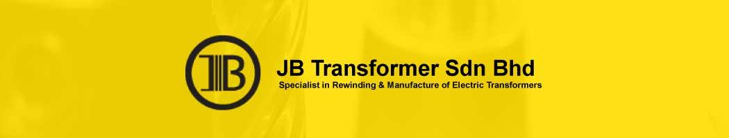 JB Transformer Sdn Bhd