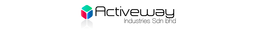 Activeway Industries Sdn Bhd