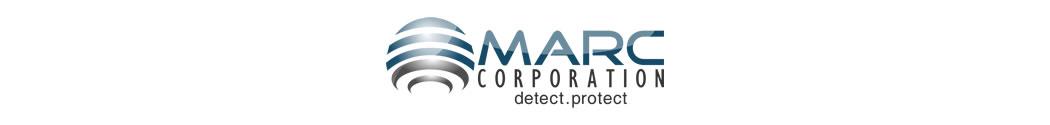 Marc Corporation Pte Ltd