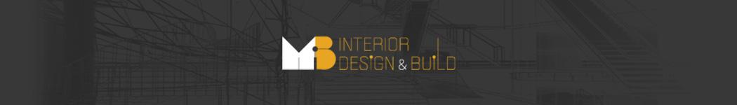 M Innovative Builders Sdn Bhd