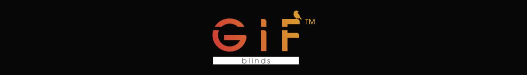 GIF Blinds (M) Sdn Bhd