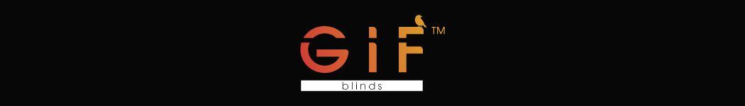 GIF Blinds (M) Sdn Bhd