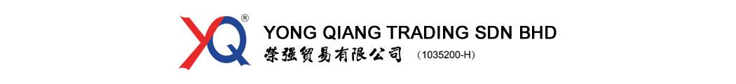 Yong Qiang Trading Sdn Bhd