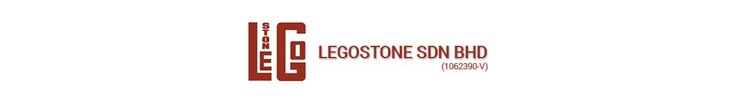 Legostone Sdn Bhd