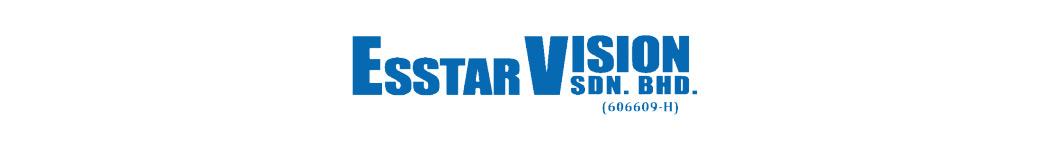 Esstar Vision Sdn Bhd