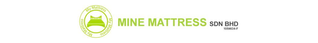 Mine Mattress Sdn Bhd