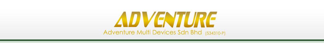 Adventure Multi Devices Sdn Bhd