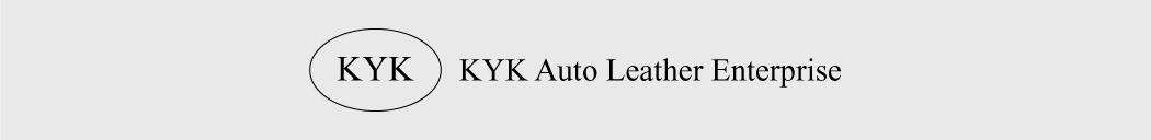 KYK Auto Leather Enterprise