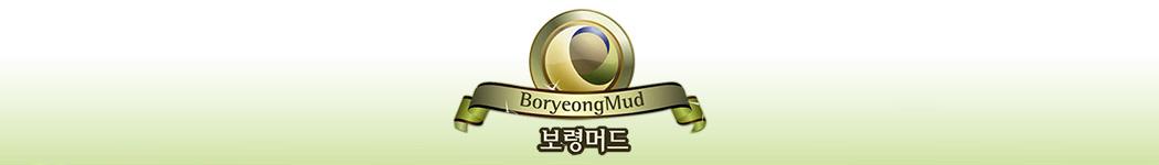 Boryeong Mud Malaysia Sdn Bhd