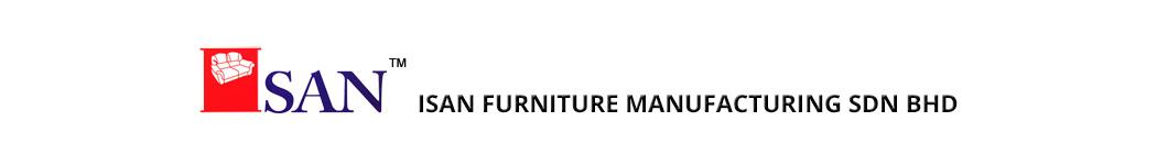 Isan Furniture Manufacturing Sdn Bhd