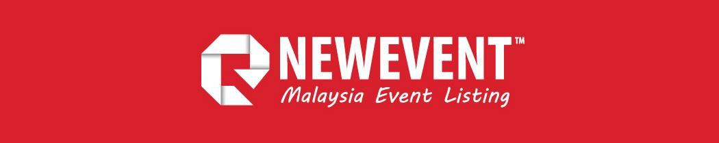 NEWEVENT MALAYSIA
