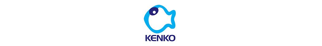 Kenko Food Sdn Bhd