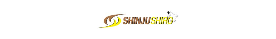 ShinjuShiro Initial Sdn Bhd