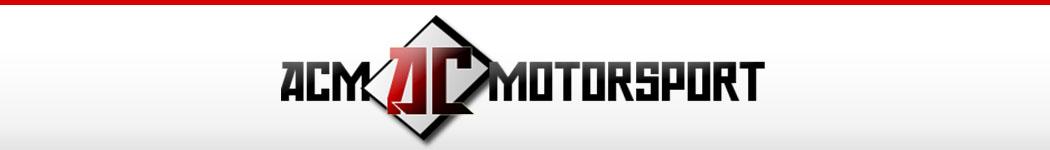 ACM Motorsport