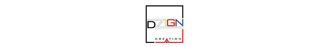 Dzign Creation Sdn Bhd