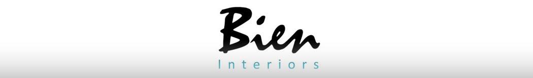 Bien Interiors Sdn Bhd
