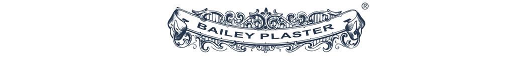 Bailey Plaster Trading Sdn Bhd