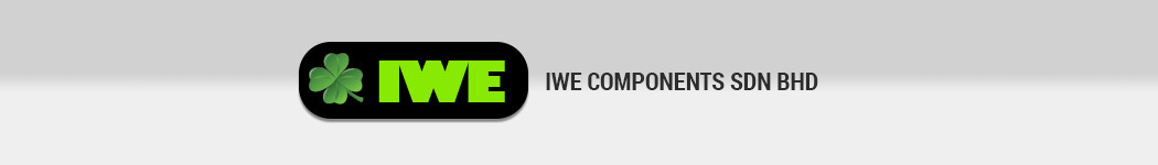 IWE Components Sdn Bhd