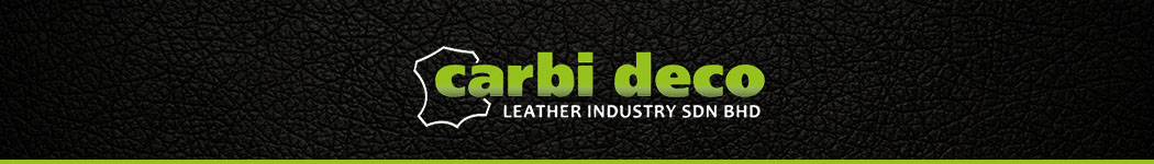 Carbi Deco Leather Industry Sdn Bhd