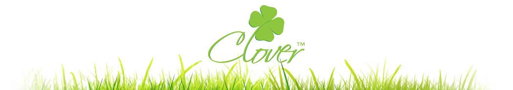 Clover Window Film Enterprise