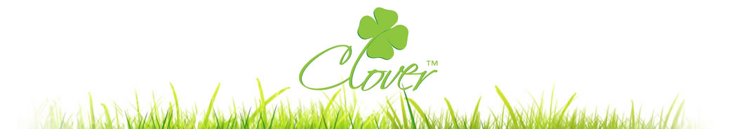 Clover Window Film Enterprise