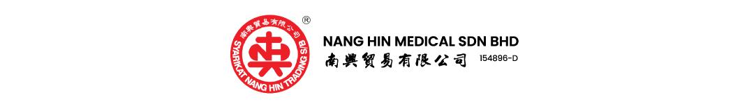 Syarikat Nang Hin Trading Sdn Bhd