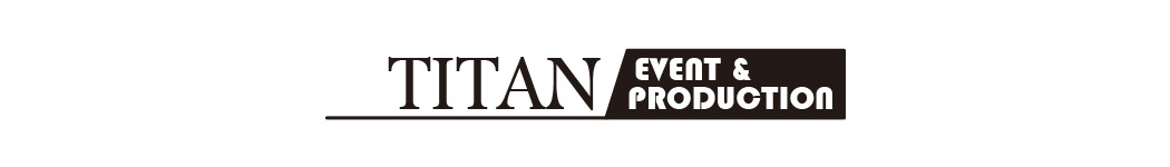 Titan Event & Production