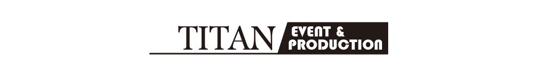 Titan Event & Production