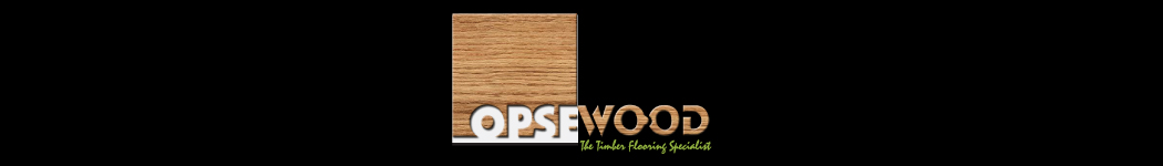OpseWood Tropical Sdn Bhd