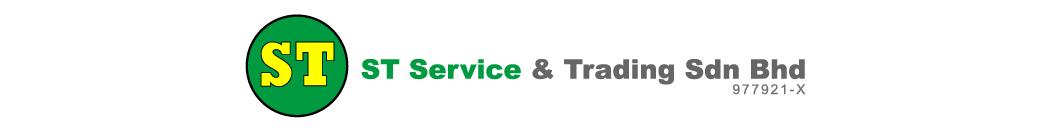 ST Service & Trading Sdn Bhd / ST M&E Prudence Sdn Bhd