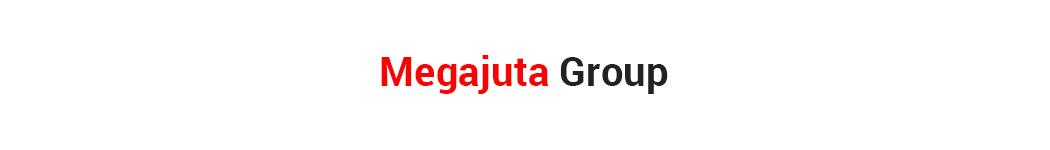 Megajuta Group