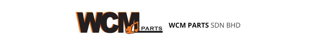 WCM Parts Sdn Bhd