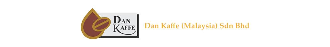 Dan Kaffe (Malaysia) Sdn Bhd