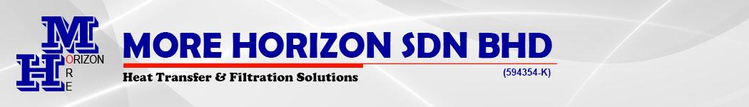 More Horizon Sdn Bhd