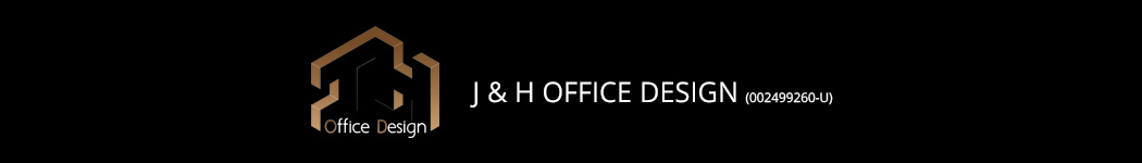J & H Office Design