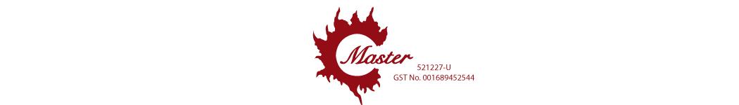 Sun Master Fancy Paper Sdn Bhd