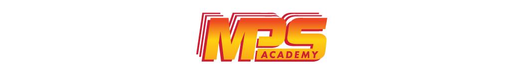 MPS Academy Sdn Bhd