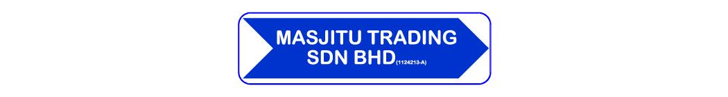 Masjitu Trading Sdn Bhd