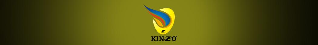 Kinzo Lubricant