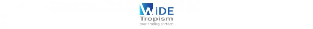 Wide Tropism Trading Sdn Bhd
